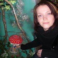 Helen Ivanova