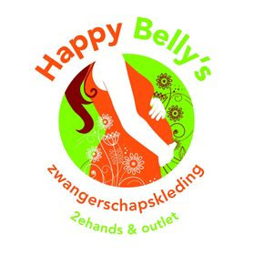 Happy Belly's