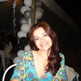 Luciane Ramirez Hernandes