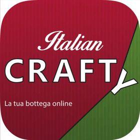 ITALIAN CRAFTY