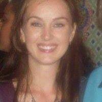 Christine Roos-Mcghie