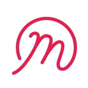 Mercht
