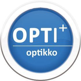 Opti+optikko