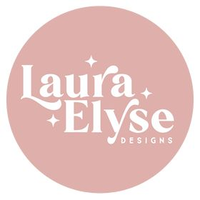 Laura Elyse Designs