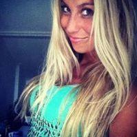 Danielle van Staveren