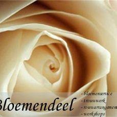 www.debloemendeel.nl