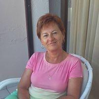 Zuzana Stanová