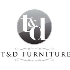 Td Furniture Tdfurniture249 On Pinterest