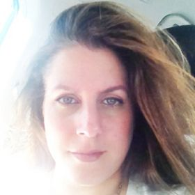 Jennifer Lehman