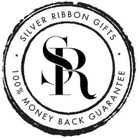 Silver Ribbon Gifts