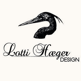 Lotti Haeger Design