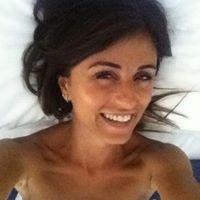 Anita Calderoni
