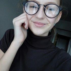Kristýna Felixová