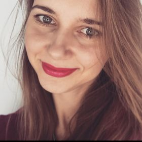 Kamila Górecka