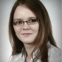 Magdalena Wylegała