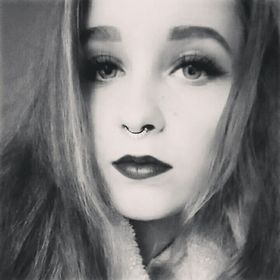 Emilia Lenik