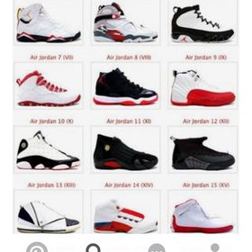 0b8b7956137 Sneakerheads (emattcrushier) on Pinterest