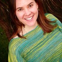Heather Pagano