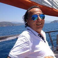 Fehim Hadimoğlu