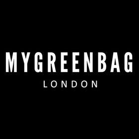 My Green Bag