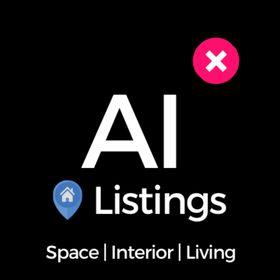 AI Listings