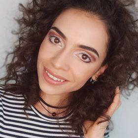 Vero Makeup Artist