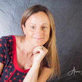 Annie Boudreau Photography