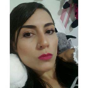 Sandra Ocampo