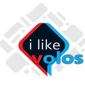 ilikevolos.gr city guide