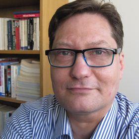 Simon Hannus