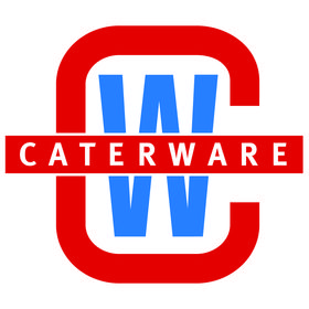 caterware ltd