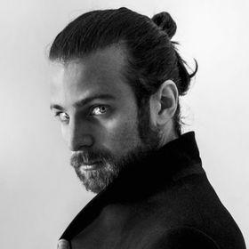 Gabriele Maiocco