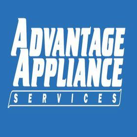 Advantage Appliance Services