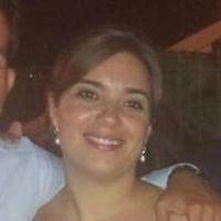 María Rico Jiménez