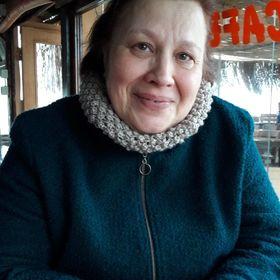 Fatma Teker