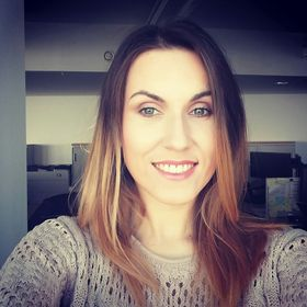 Cristina Velicea