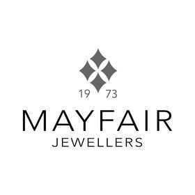 Mayfair Jewellers