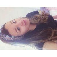 Raphaella Braga