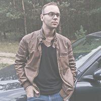 Kamil Kasperski