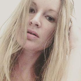 Aimee Listar