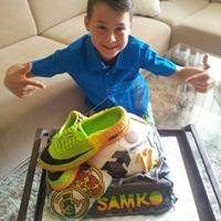 Samko Blasko