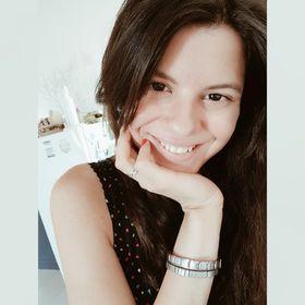 Subjeta - Creatividad + Blogging