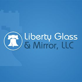 Liberty Glass and Mirror, LLC.