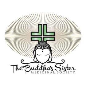 The Buddha's Sister House of Cannabis