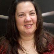 Tonya Storey Atkinson