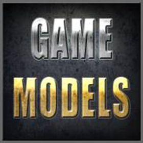 Game Models