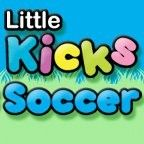 Little Kicks Soccer