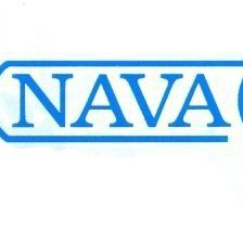 NAVA Publishing