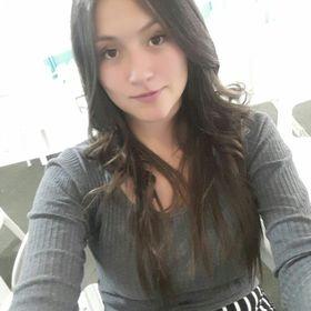 Alison Marroquin