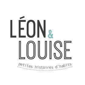 LEON & LOUISE